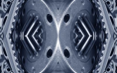 2013 12 Industrial static banner gears resized 4
