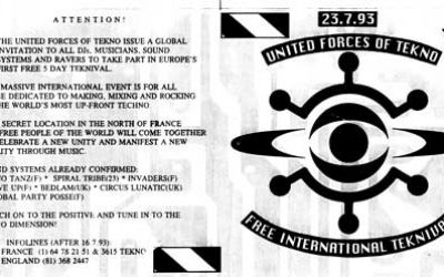 23.07.93-FIRST-TEK-FLYER0
