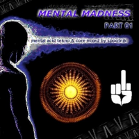 Mental_Madness_01_Cover.JPG
