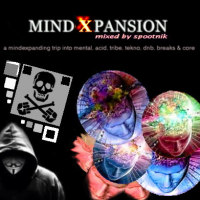 mind_Xpansion_cover.JPG