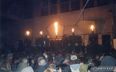 Acid Factory underave 05.jpg
