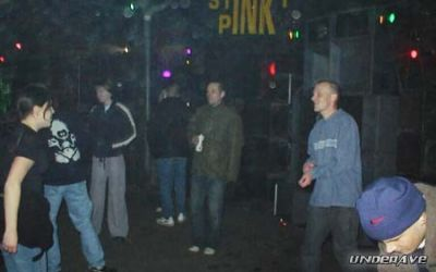 Stop The War London 15-02-03 Underave 03.jpg
