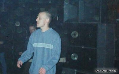 Stop The War London 15-02-03 Underave 04.jpg