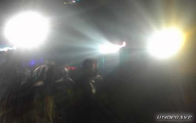 Stop The War London 15-02-03 Underave 05.jpg