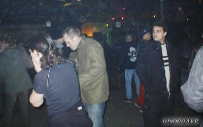 Stop The War London 15-02-03 Underave 06.jpg