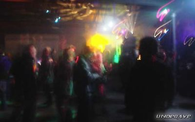 Stop The War London 15-02-03 Underave 07.jpg