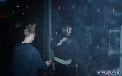 Stop The War London 15-02-03 Underave 08.jpg