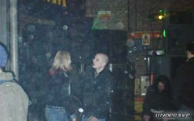 Stop The War London 15-02-03 Underave 10.jpg