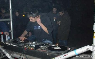 Stop The War London 15-02-03 Underave 11.jpg