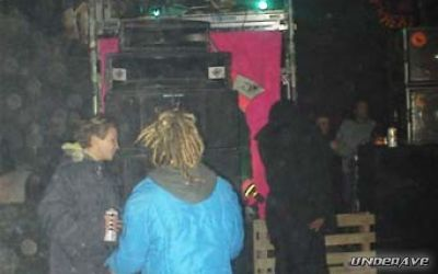 Stop The War London 15-02-03 Underave 13.jpg