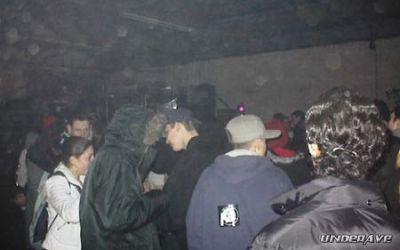 Stop The War London 15-02-03 Underave 14.jpg