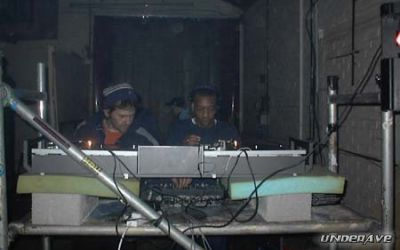 Stop The War London 15-02-03 Underave 15.jpg