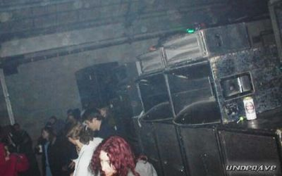 Stop The War London 15-02-03 Underave 16.jpg