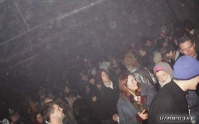 Stop The War London 15-02-03 Underave 17.jpg
