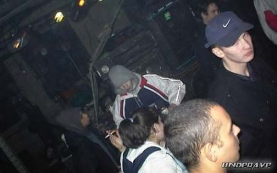Stop The War London 15-02-03 Underave 18.jpg