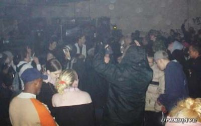 Stop The War London 15-02-03 Underave 19.jpg