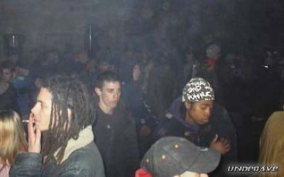 Stop The War London 15-02-03 Underave 20.jpg