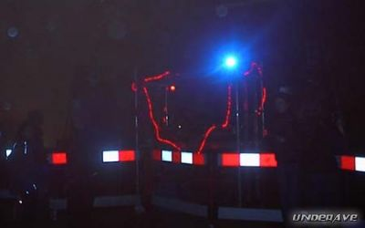 Stop The War London 15-02-03 Underave 21.jpg