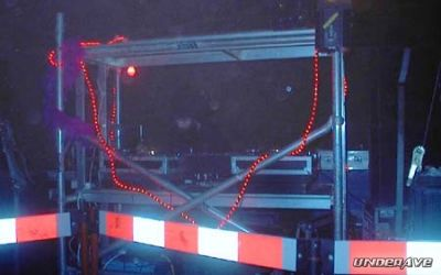 Stop The War London 15-02-03 Underave 22.jpg