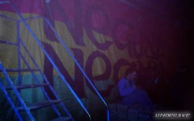 Stop The War London 15-02-03 Underave 23.jpg