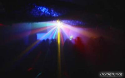 Stop The War London 15-02-03 Underave 24.jpg
