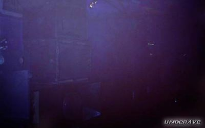 Stop The War London 15-02-03 Underave 25.jpg