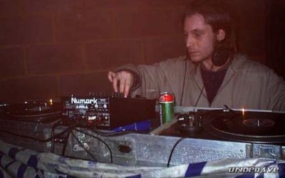 Stop The War London 15-02-03 Underave 26.jpg