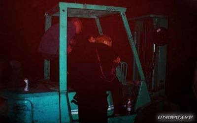 Stop The War London 15-02-03 Underave 28.jpg