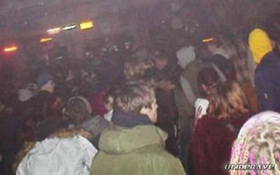 Stop The War London 15-02-03 Underave 29.jpg
