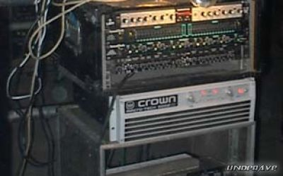 Stop The War London 15-02-03 Underave 30.jpg