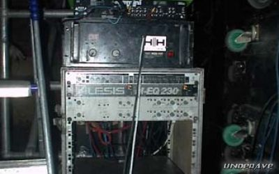 Stop The War London 15-02-03 Underave 31.jpg