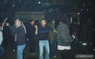 Stop The War London 15-02-03 Underave 32.jpg