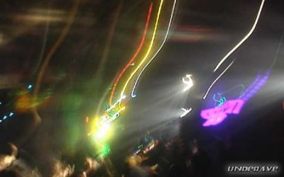 Stop The War London 15-02-03 Underave 33.jpg