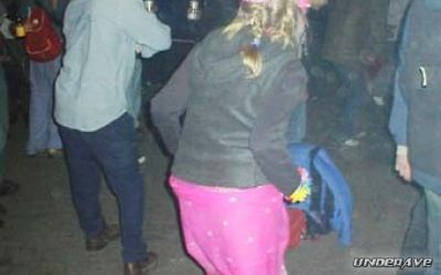 Stop The War London 15-02-03 Underave 34.jpg