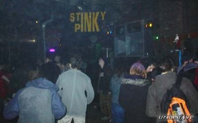 Stop The War London 15-02-03 Underave 35.jpg