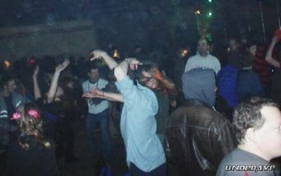 Stop The War London 15-02-03 Underave 36.jpg