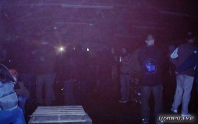 Stop The War London 15-02-03 Underave 37.jpg