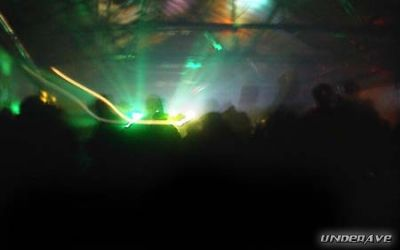Stop The War London 15-02-03 Underave 38.jpg