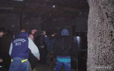 Stop The War London 15-02-03 Underave 39.jpg