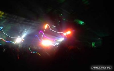 Stop The War London 15-02-03 Underave 41.jpg