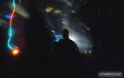 Stop The War London 15-02-03 Underave 42.jpg