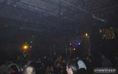 Stop The War London 15-02-03 Underave 43.jpg