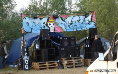 Teknival Centre France 01 a 03-05-09 by Stef 66.jpg