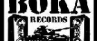 BOKA RECORDS