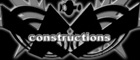 XY-CONSTRUCTIONS