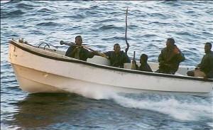 piratas somalia2